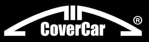 Cover Car, LLC